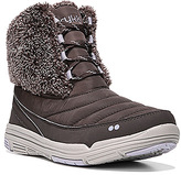 Ryka Women's Addison