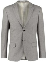 Filippa K Rick Suit Jacket Light Grey