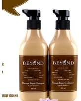 BEYOND Damage Repair Shampoo or Conditioner (Conditioner)