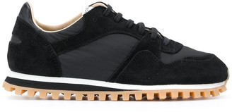 Spalwart Stalwart low-top sneakers