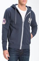 New York Yankees Men's Wright & Ditson 'New York Yankees' Hoodie