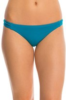 Roxy Sunset Paradise Heart Bikini Bottom 8142143