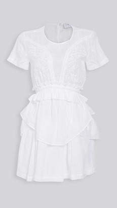 IRO Fiore Dress