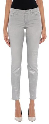 Marc Cain Denim pants