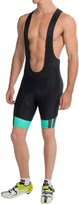 Pearl Izumi P.R.O. In-R-Cool® Cycling Bib Shorts (For Men)