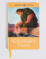 Marks and Spencer Gulliver's Travels Book
