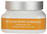 Sicilian Light Body Gommage (8.4 OZ)