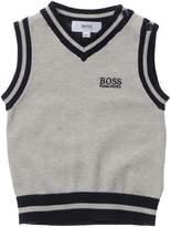 BOSS Sweaters - Item 39732179