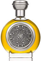 BKR Boadicea the Victorious Intense Pewter Perfume Spray, 50 mL