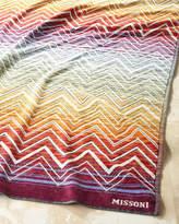 Missoni Home Tolomeo Beach Towel