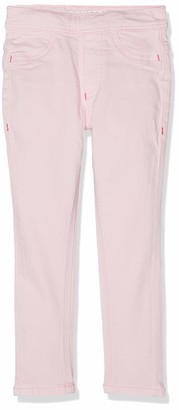Sanetta Girl's Trousers