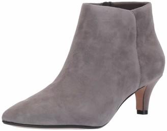 Clarks Women's Linvale Sea Fashion Boot
