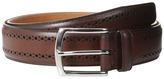 Allen Edmonds Manistee Men's Belts