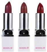 Model CO Lipstick Lip Couture, Coral