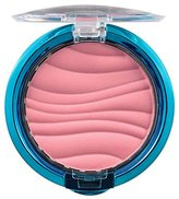 Physicians Formula Mineral Wear Talc-Free Mineral Airbrushing Blush, Rose, 0.11 Ounce