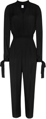 8 By YOOX Jumpsuits