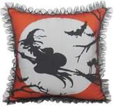 Essentials Dawitch Throw Pillow