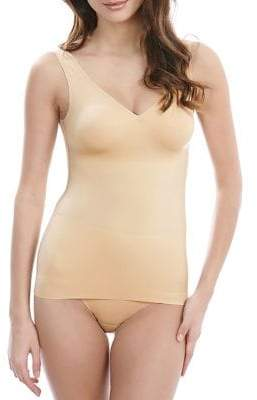 Wacoal Beyond Naked Shaping Camisole