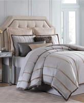 Charisma Rhythm 4-Pc. California King Comforter Set