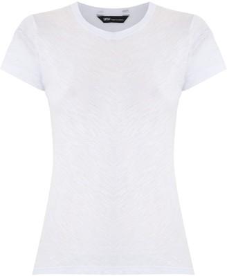 Uma | Raquel Davidowicz Cabo T-shirt