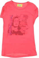 Roy Rogers ROŸ ROGER'S T-shirts - Item 37912170