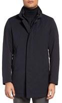 Sanyo Rain Coat