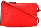 Golden Goose Deluxe Brand Nina bag - women - Leather - One Size