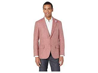 Robert Graham Men's Leland Tailo FIT Sportcoat