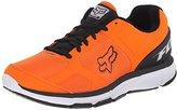 Fox Men's Podium Athletic Shoe