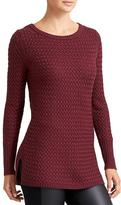 Athleta Cypress Sweater