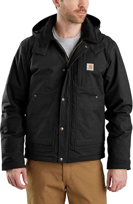 Carhartt Full Swing Steel Jacket - Men's
