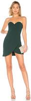 NBD Stanford Mini Dress