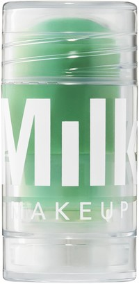 Milk Makeup Matcha Cleanser Mini