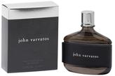 John Varvatos For Men Eau de Toilette Spray (2.5 OZ)