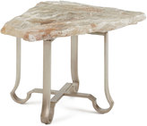 Hooker Furniture Cassandra Slab Coffee Table