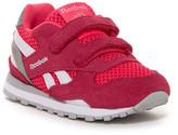 Reebok GL 3000 Sneaker (Baby & Toddler)