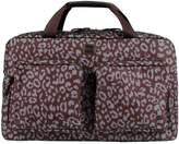 Bric's Work Bags