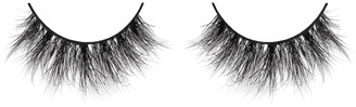 Lilly Lashes Lyla 3D Mink False Lashes