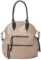 Carla Mancini Nicky Crossbody Bag