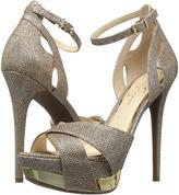 Jessica Simpson Wendah Women's Shoes