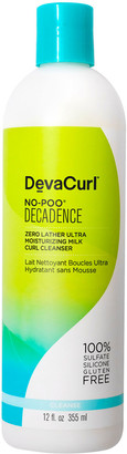 DevaCurl No Poo Decadence 360Ml