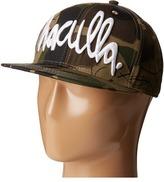 Haculla - Namesake Hat Traditional Hats