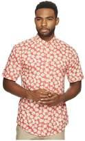 Publish Aleks Button Down Shirt Men's Long Sleeve Button Up