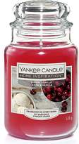Yankee Candle Large Cherry Vanilla