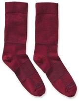 Patagonia Ulw Merino Hiking Crew Socks