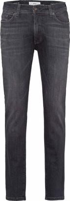 Brax Men's Style Cadiz Straight Jeans