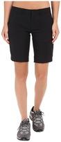 Mountain Hardwear MetropassTM Bermuda Shorts