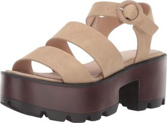 Coolway Women's ELSAS Sandal