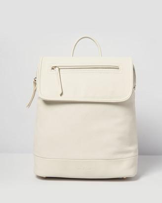 Urban Originals Lovesome Backpack