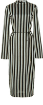 Protagonist Long Sleeve T-Shirt Dress